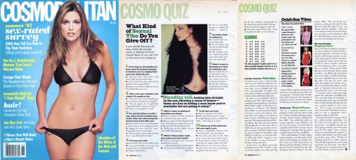 CosmoQuizReduced