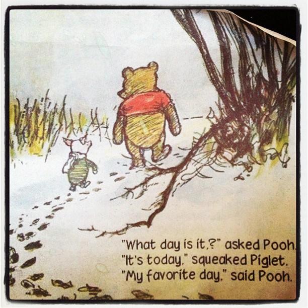 pooh (1)