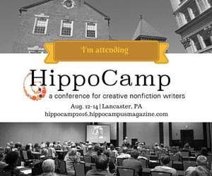 Aug.-12-14-_-Lancaster-PAhippocamp2016.hippocampusmagazine.com_