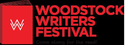 woodstock-logo